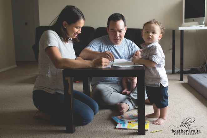 central ohio lifestyle photography family coloringweb
