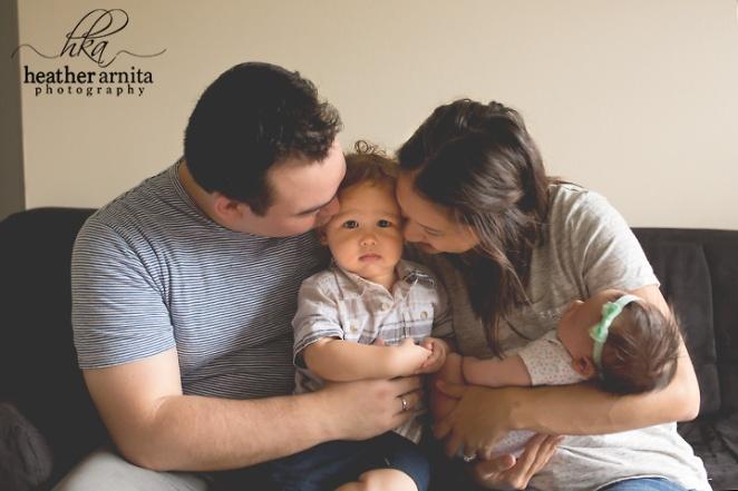 family 1 web