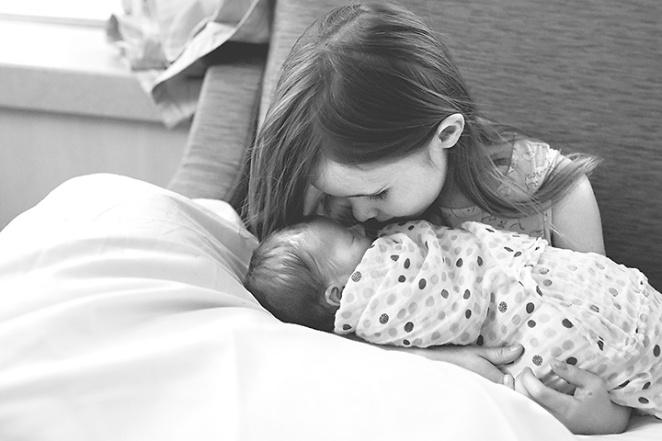 heather arnita birth photographer