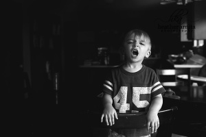 columbus ohio lifestyle photography - toddler2