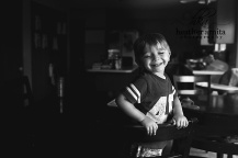 columbus ohio lifestyle photography - toddler3