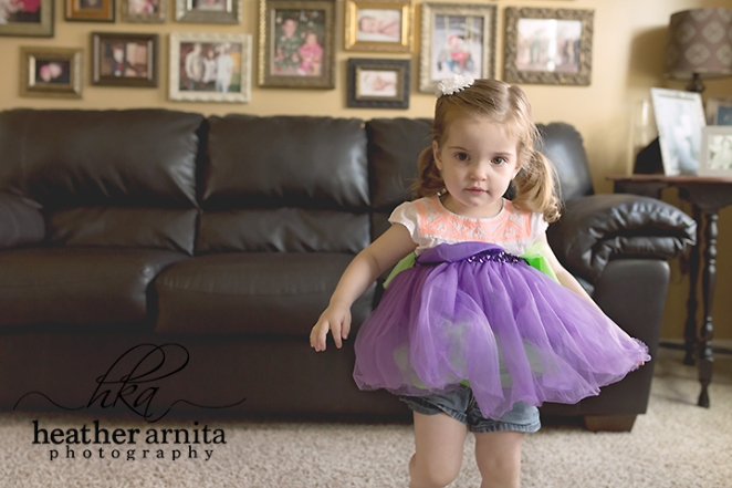 lifestyle session tutu
