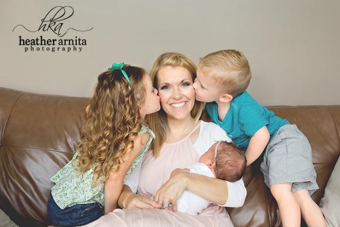 Columbus ohio family lifestyle photography momcouch1 web