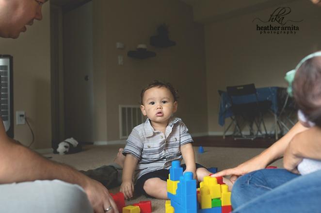 columbus ohio family lifestyle photography playing legos 2 web