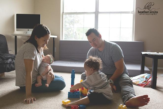 columbus ohio family lifestyle photography playing legos3 web