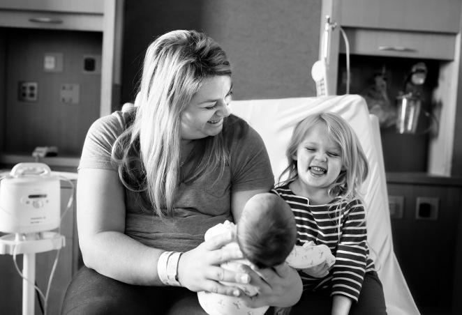 columbus ohio fresh 48 mom and daughters laughing facebook
