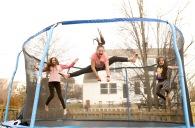 366 day 33 trampoline 2 facebook