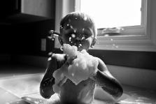 sink-bath-11-web