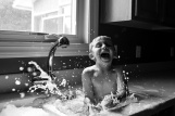 sink-bath-15-web