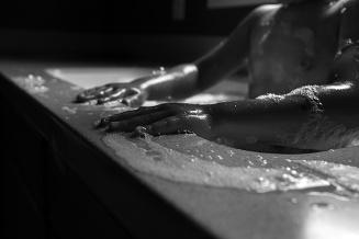 sink-bath-17-web
