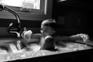 sink-bath-18-web