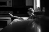 sink-bath-19-web