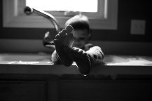 sink-bath-21-web