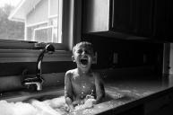 sink-bath-22-web
