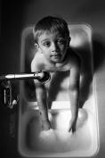sink-bath-6-web