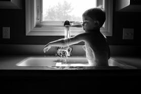 sink-bath-7-web