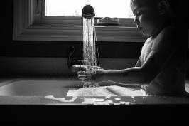 sink-bath-8-web