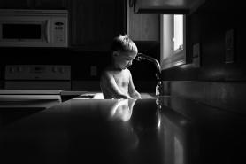 sink-bath-9-web