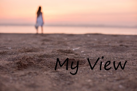 beach-my-view