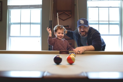 columbus-ohio-family-lifestyle-dad-son-billiards-full
