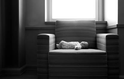 columbus-ohio-fresh-48-b-family-chair-pullback-black-and-white