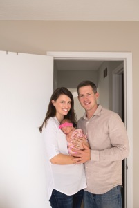 columbus-ohio-newborn-lifestyle-nursery-8-full