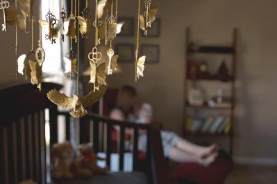 columbus-ohio-newborn-lifestyle-photography-nursery-harry-potter-3-full