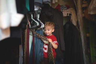 eddie-closetfull