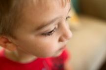 closeup-eyes-web