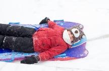 eddie-evie-snow-5-web