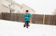 eddie-evie-snow-6-web