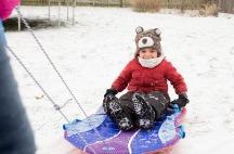 eddie-evie-snow-7-web