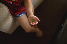 potty-training-mandms-web