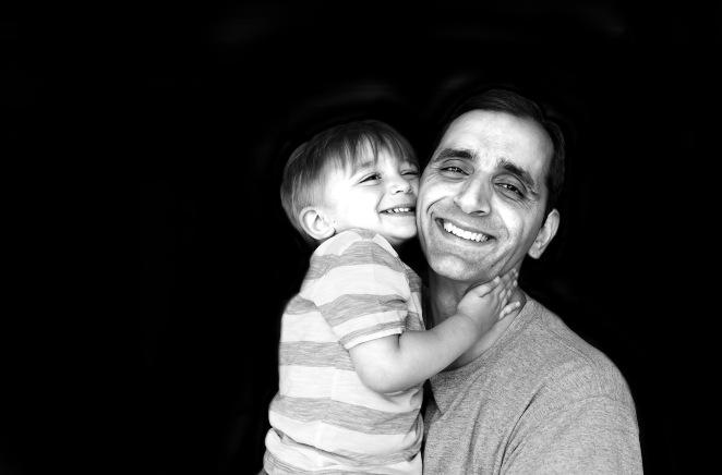 eddie and dad web