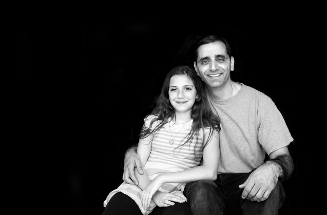 evie and dad web