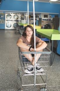 laundry 10 web