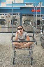 laundry 11 web