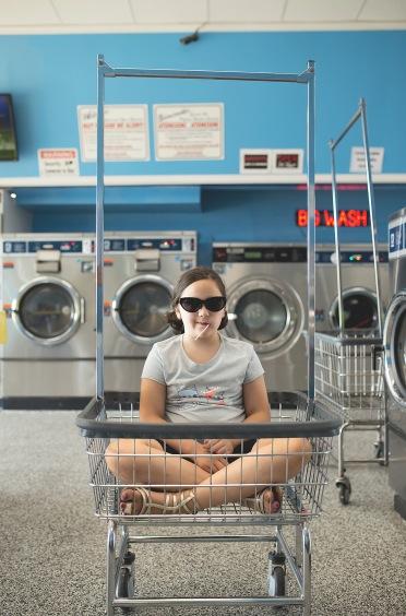 laundry 12 web