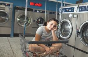 laundry 13 web