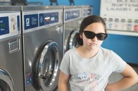 laundry 2 web