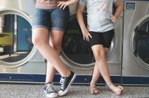 laundry 25 web