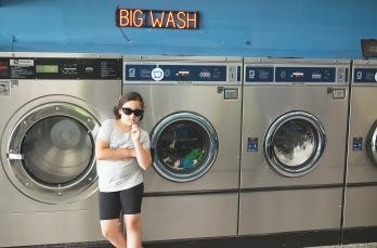 laundry 3 web