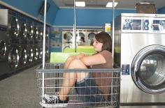 laundry 9 web